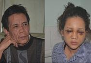 Vụ cô gái bị Thiếu úy công an đánh: Nghẹn lòng tâm sự của người cha thương binh
