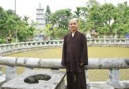 Độc đáo bảo tàng đá trong Thiền Linh tự