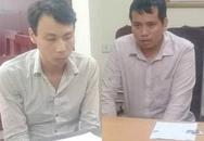Hai kẻ bán dâm đồng tính sát hại bảo vệ trường học khó thoát án tử