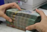 Cách sinh lợi hàng trăm triệu đồng với số vốn 4 tỷ