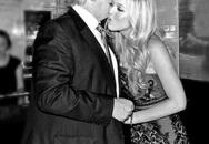 Vẻ xinh đẹp như búp bê của ái nữ tỷ phú Donald Trump