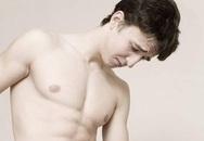 Viêm bao quy đầu và cách chữa hiệu quả