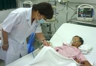 Bất ngờ ổ dịch viêm não Nhật Bản vừa được phát hiện