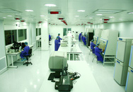 Liệu pháp miễn dịch tự nhiên tại Bệnh viện Vinmec Times City