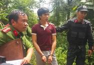 Tuyên án kẻ giết 4 người trong một gia đình ở Lào Cai