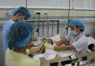 Bất thường: Một xã có 7 trẻ tử vong nghi do viêm não cấp