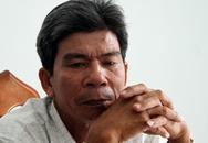 Người đàn ông trốn truy nã 27 năm dưới mác trưởng thôn