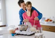 13 dấu hiệu của người vợ tốt