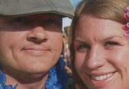 Vợ phát hiện mang thai ba đúng ngày chồng mất