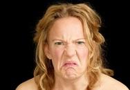 """Có nên bỏ """"con vợ điên"""" để đi theo nhân tình?"""