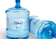 Uống nước đóng chai nhiễm vi-rút viêm dạ dày, 4.000 người ngộ độc