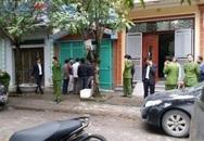 Sơn La: Kẻ trộm rút súng bắn công an khi bị truy đuổi