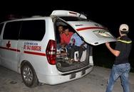 Thảm án mẹ giết 2 con rồi tự sát: Người chồng bình tĩnh lo tang lễ vợ