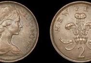 Đồng xu lẻ bỗng nhiên đáng giá cả gia tài chỉ vì lí do không ngờ