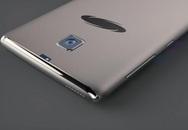 Thiết bị bí ẩn mạnh hơn iPhone 7 Plus, phá kỷ lục Antutu
