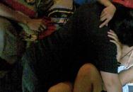 Thiếu nữ bị cưỡng hiếp trong phòng trọ ở Đà Nẵng