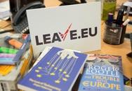 Kịch bản tiếp theo sau khi nước Anh rời khỏi EU
