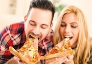 Tác hại khi thường xuyên ngửi mùi thức ăn