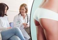 5 dấu hiệu thường gặp chứng tỏ bị ung thư hậu môn mà bạn hay bỏ qua