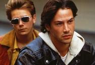 Những bộ phim đồng tính để lại nhiều dấu ấn