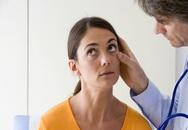 Vì sao bạn hay bị tê, ngứa ở bàn tay, chân, hồi hộp, khó thở và táo bón?