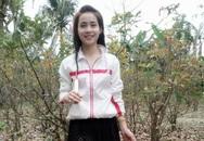 Thông tin mới nhất vụ cô gái xinh đẹp ở Hà Tĩnh mất tích bí ẩn