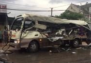 Nghệ An hỗ trợ gia đình các nạn nhân trong 2 vụ tai nạn thảm khốc