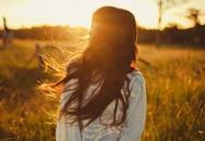 5 điều phụ nữ nên làm sau khi trái tim tan vỡ vì đàn ông