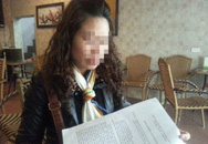 Hà Nội: Khởi tố vụ án dâm ô trẻ em gây phẫn nộ dư luận