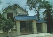 Thông tin người phụ nữ bán rau ở Quảng Ninh vỡ nợ 100 tỷ đồng là không chính xác