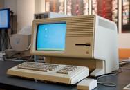 Những món đồ công nghệ giá cắt cổ Apple từng bán