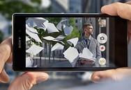 Những thủ thuật giúp nâng cao chất lượng khi quay video bằng smartphone
