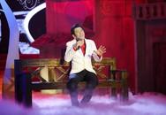 'Vua phòng trà' Đức Minh xuất sắc dẫn đầu Tình Bolero