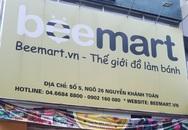 Siêu thị Beemart: Nhiều sản phẩm không có nhãn mác vì... bị rơi?