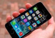 Cách cài mật khẩu cho từng ứng dụng trên iPhone