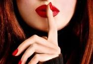 Những bí mật thú vị của phụ nữ