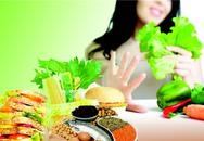 12 cách giảm cân sai, thiếu khoa học nhưng vẫn nhiều người áp dụng