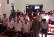 Cán bộ 'đạo diễn' sai phạm đất ở Đồng Tâm bị phạt hơn 6 năm tù