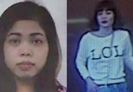 Nữ nghi phạm quen chủ mưu sát hại Kim Jong-nam ở Trung Quốc