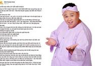 Sở Văn hóa: Minh Béo chưa bị cấm hoạt động nghệ thuật ở Việt Nam