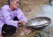 """Chuyện về ngôi làng chuyên """"ăn đất"""" độc nhất vô nhị ở Việt nam"""