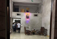 Nam Định: 3 người chết, 1 người người trọng thương sau tiếng nổ chát chúa trong đêm