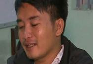 Lời khai của tài xế cán tử vong thiếu tá CSGT