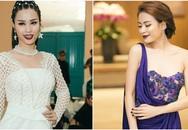 """Gia tài """"khủng"""" ở tuổi 29 của Đông Nhi và Hoàng Thùy Linh khiến nhiều người """"ghen tỵ"""""""