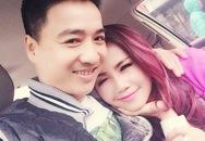 Người đẹp đa tình nhất màn ảnh Việt nõn nà khiến chồng trẻ mê mệt
