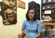 """Thông tin mới nhất vụ UBND phường Văn Miếu bị dân tố """"bắt người chết nằm chờ giấy chứng tử"""""""