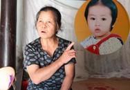 Người phụ nữ mang con đi gửi rồi bỏ lại, vú nuôi bỗng trở thành mẹ hơn 10 năm
