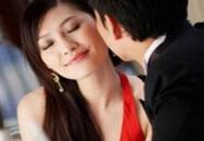 Bàng hoàng khi đọc bản tường trình của vợ về chuyện ngoại tình
