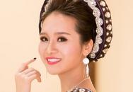 Cô gái có nhan sắc như hoa hậu bất ngờ giành Á quân Sao Mai