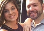 Vợ vẫn bênh chằm chặp dù bị chồng bắn suýt chết